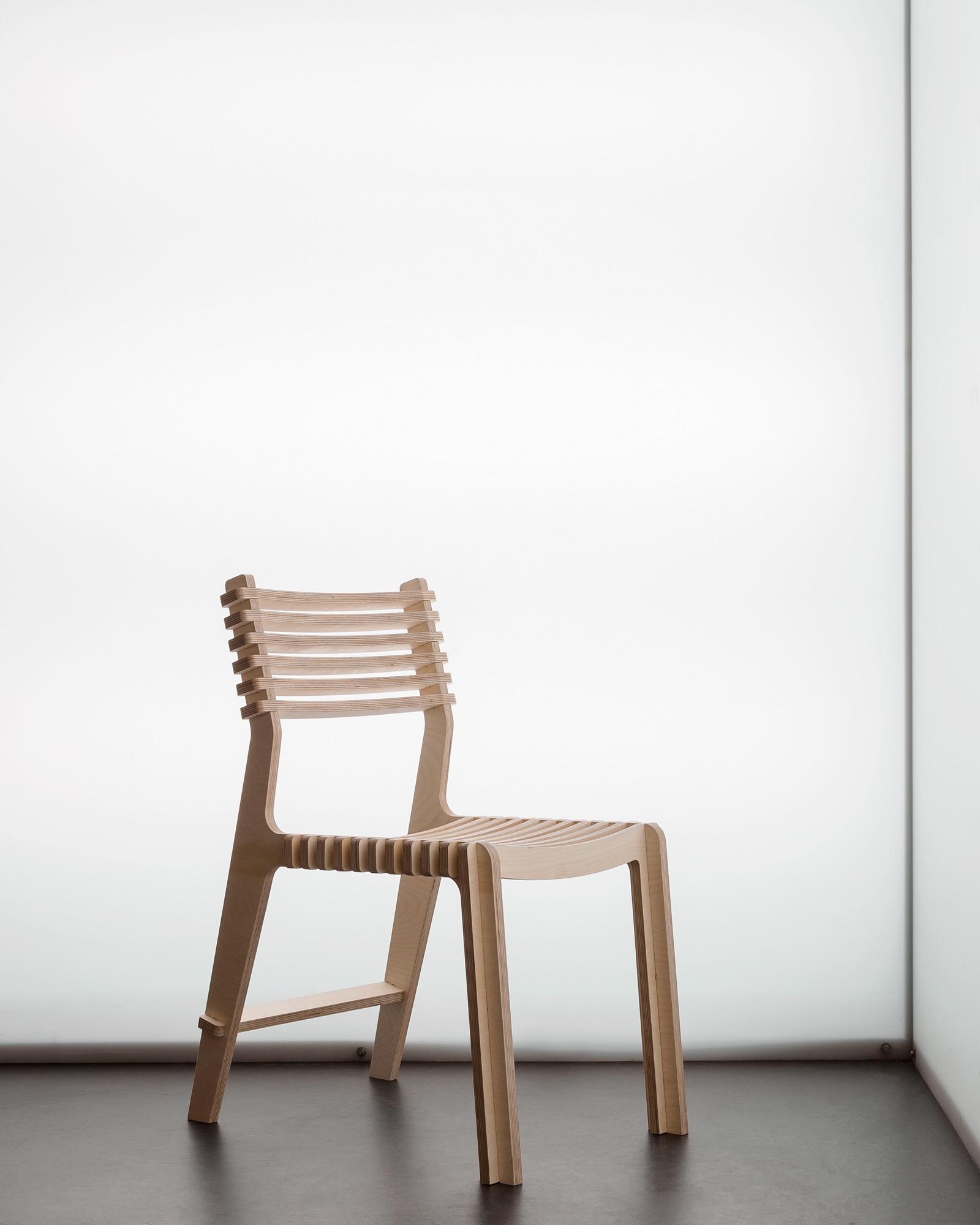 Fantastic Opendesk Valovi Chair Ncnpc Chair Design For Home Ncnpcorg