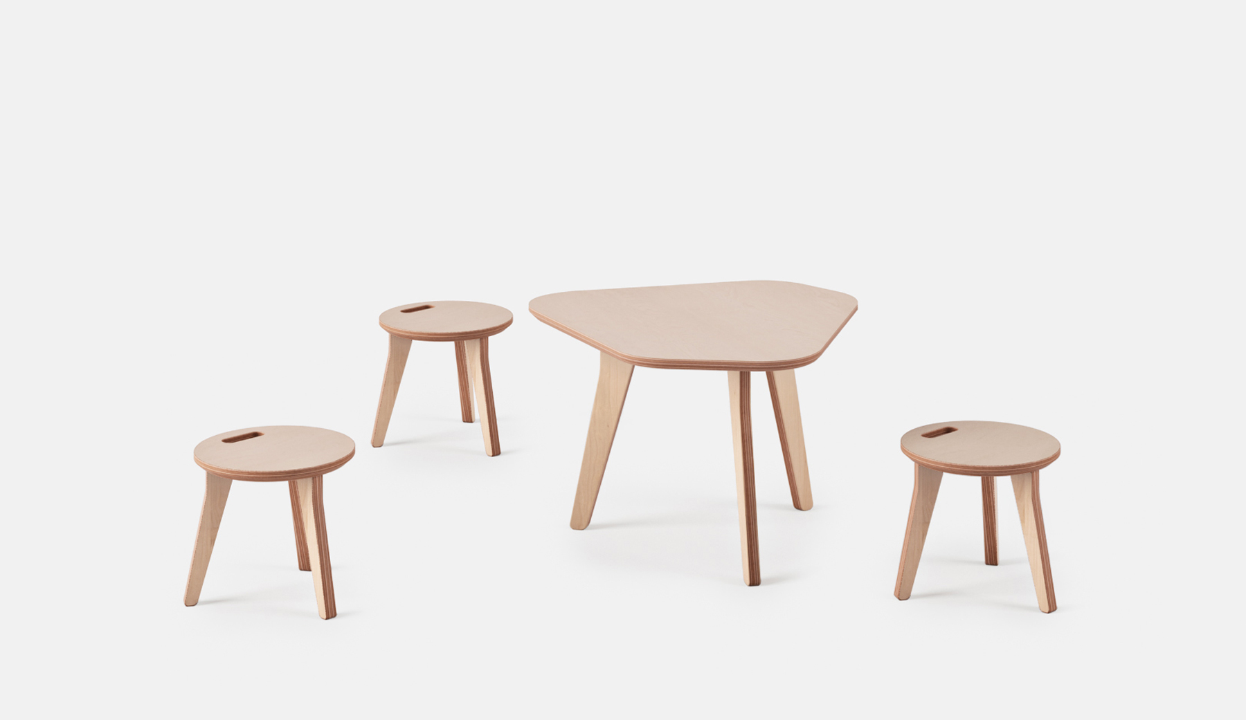Peachy Opendesk Edie Set Caraccident5 Cool Chair Designs And Ideas Caraccident5Info