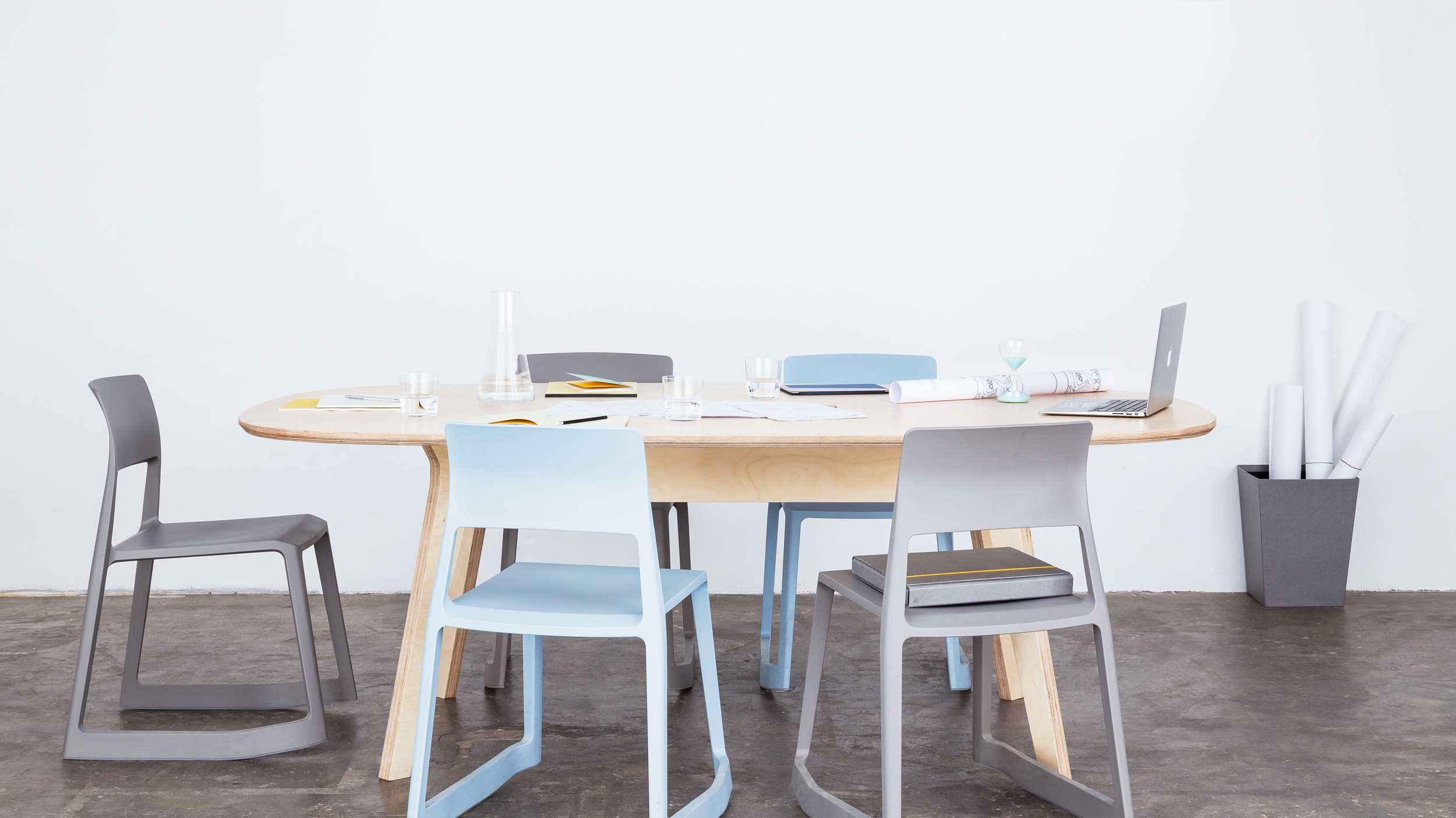 opendesk meeting table