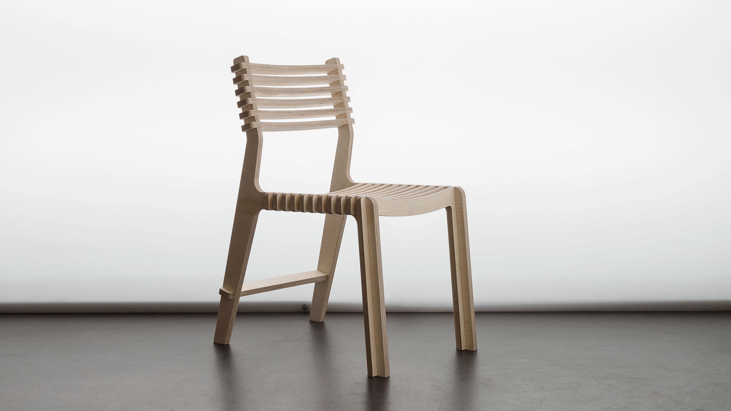 Fine Opendesk Valovi Chair Ncnpc Chair Design For Home Ncnpcorg