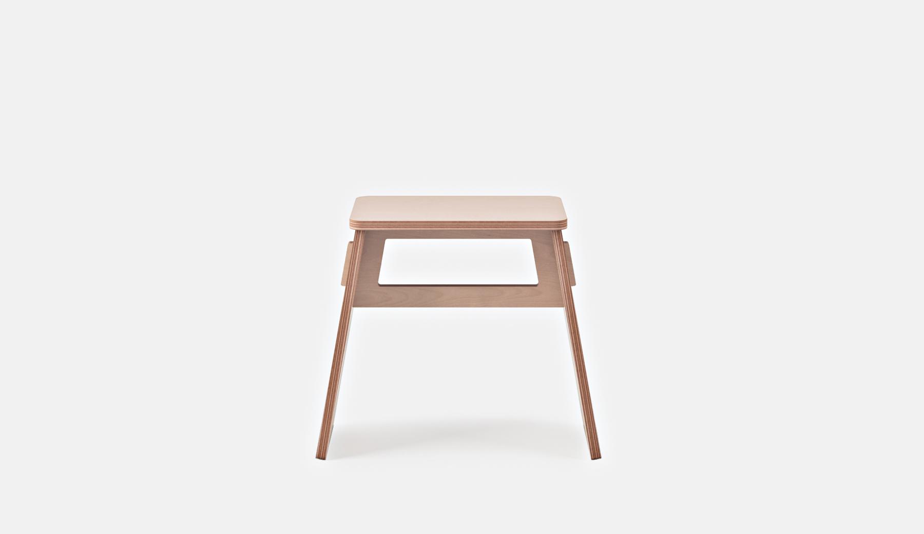 100 plywood stool design u2014