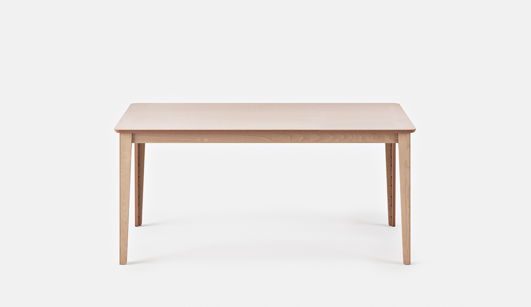 Opendesk Furniture