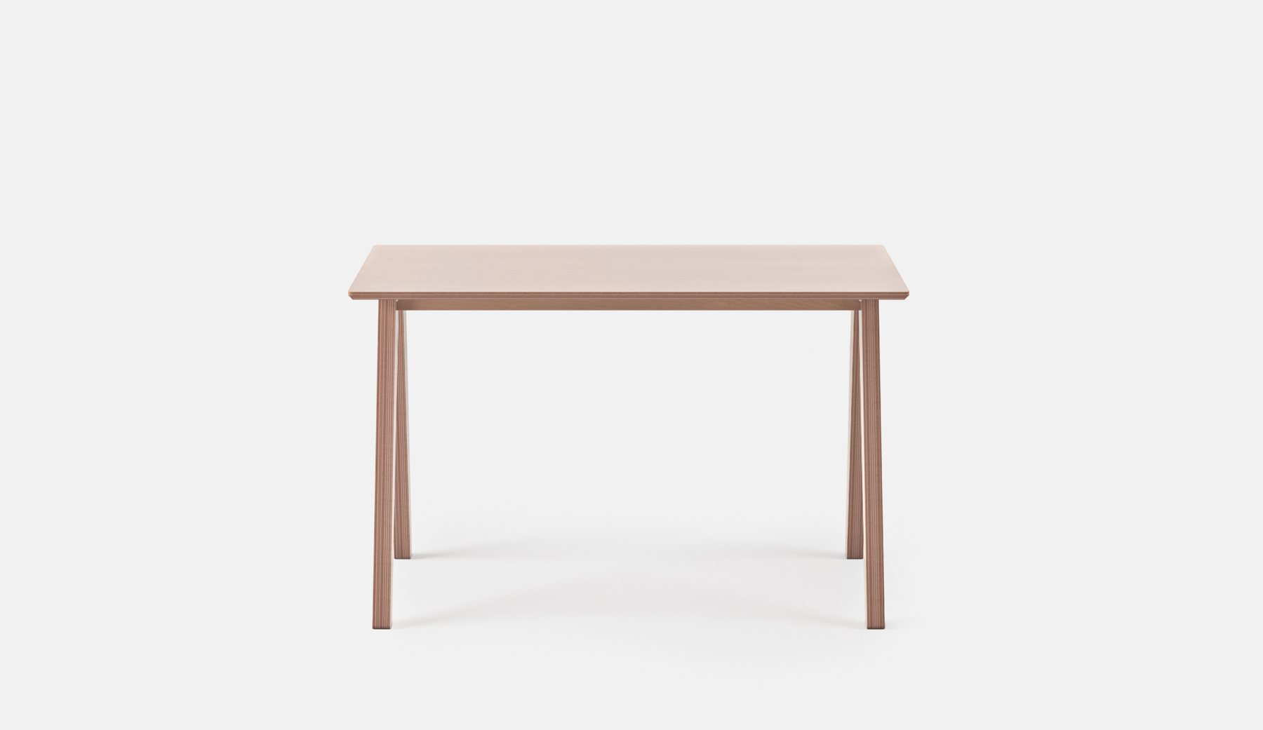 opendesk - furniture