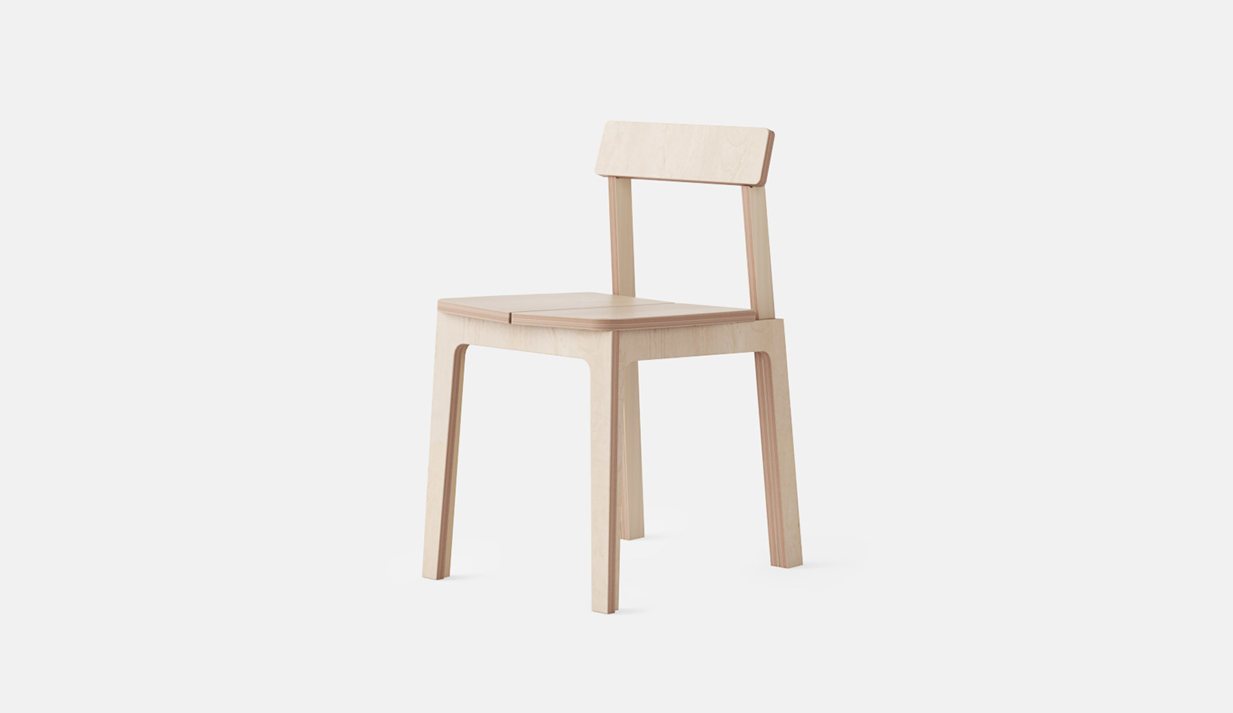 Open Desk Cc Mid Century Modern Desk Chair