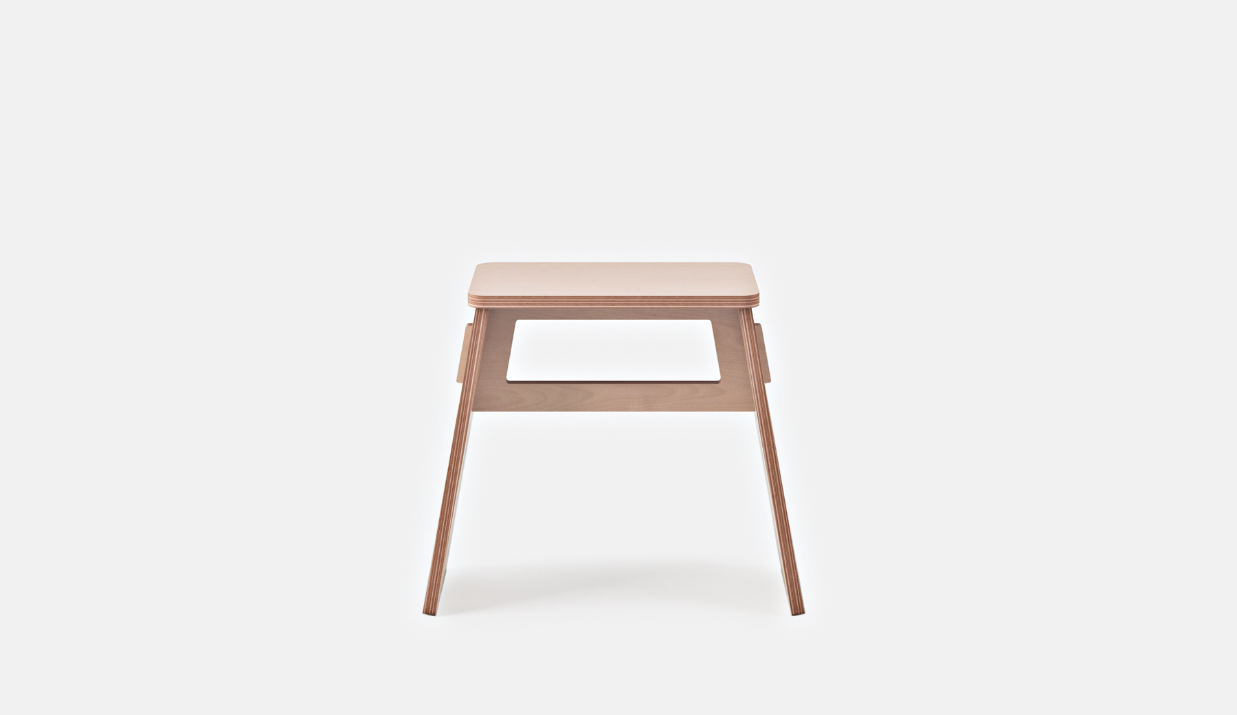 Fantastic Opendesk Edie Set Caraccident5 Cool Chair Designs And Ideas Caraccident5Info