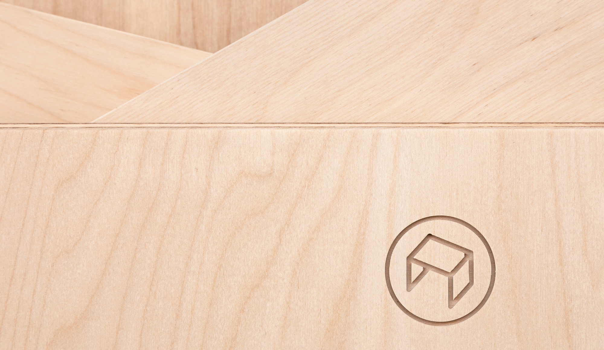Opendesk logo