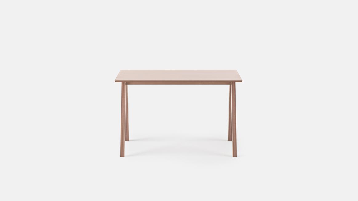 Opendesk - Olivia Desk