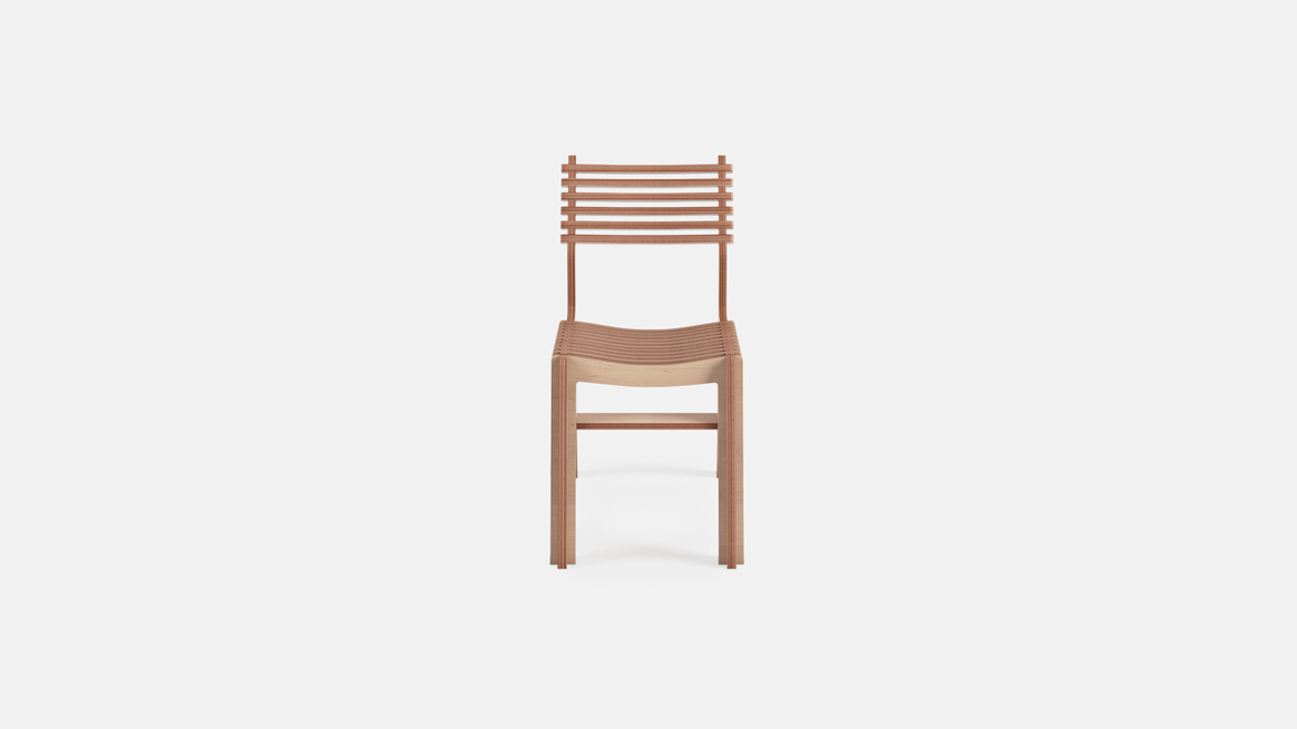Pleasing Opendesk Valovi Chair Ncnpc Chair Design For Home Ncnpcorg