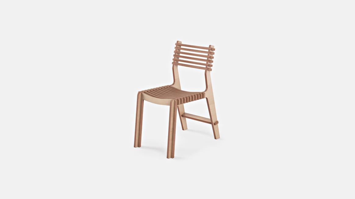 Strange Opendesk Valovi Chair Ncnpc Chair Design For Home Ncnpcorg