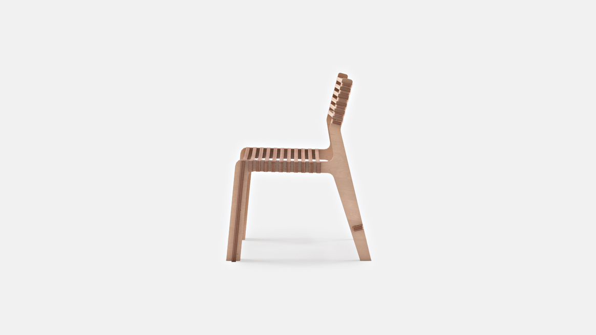 Phenomenal Opendesk Valovi Chair Ncnpc Chair Design For Home Ncnpcorg