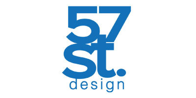 57 Street Design