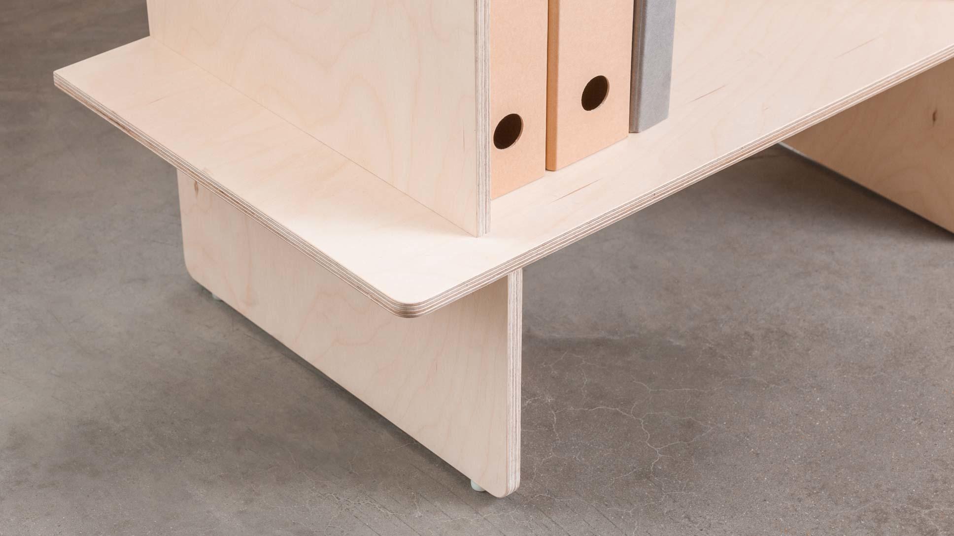 Open Desk Cc Wood Desks For Sale