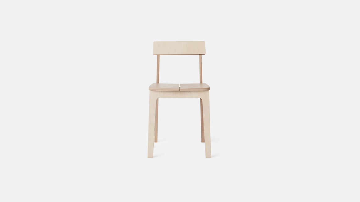 Amazing Opendesk Roxanne Chair Ncnpc Chair Design For Home Ncnpcorg