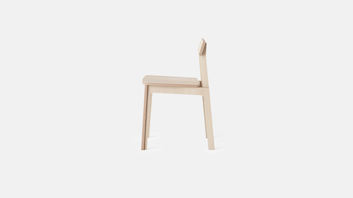 Awesome Opendesk Roxanne Chair Ncnpc Chair Design For Home Ncnpcorg