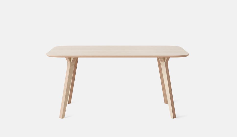 Open Desk Cc Staples L Shaped Desk